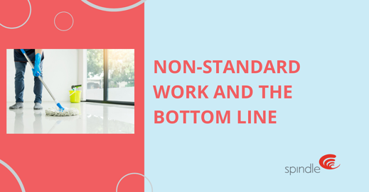 5 Tips to Save - Week 5 Header - Reduce Non Standard Hours (1)-png