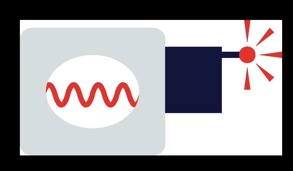 SP_01876_integrates.png